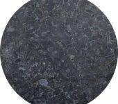 Donau Granit - Ø85