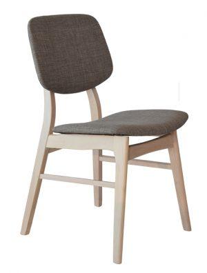 Malte stol - RGE