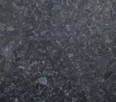 Donau granit