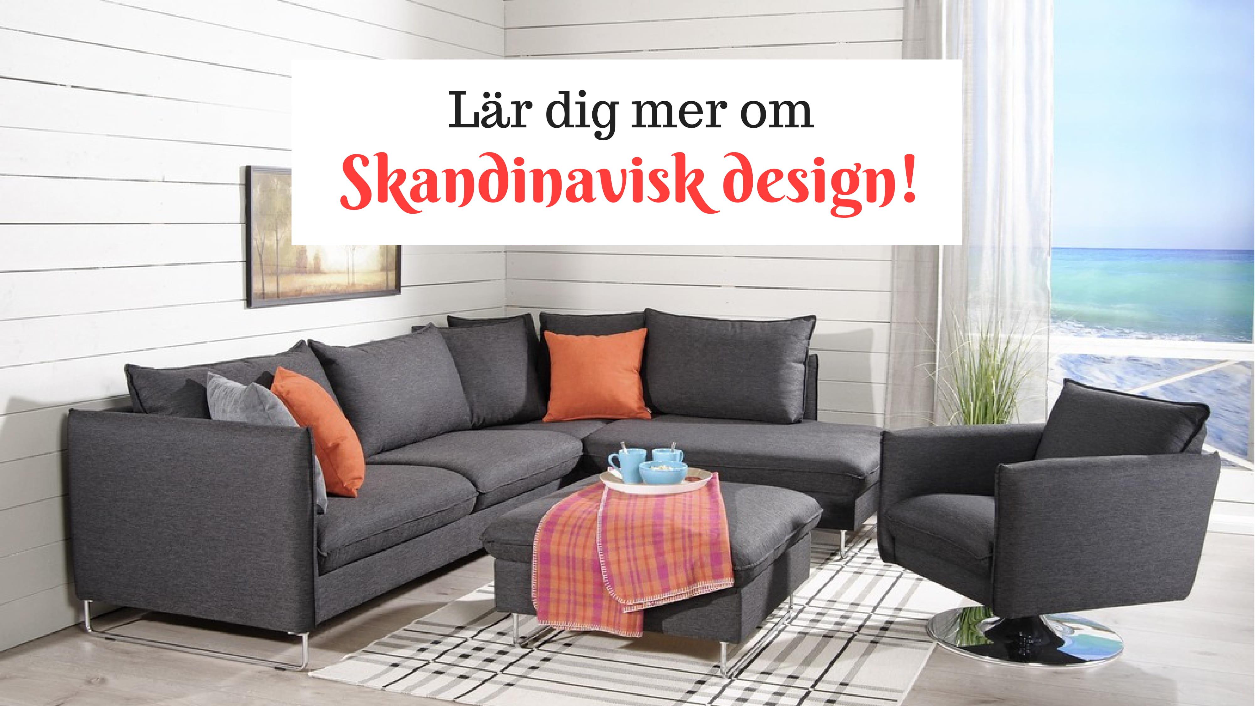 skandinavisk-design