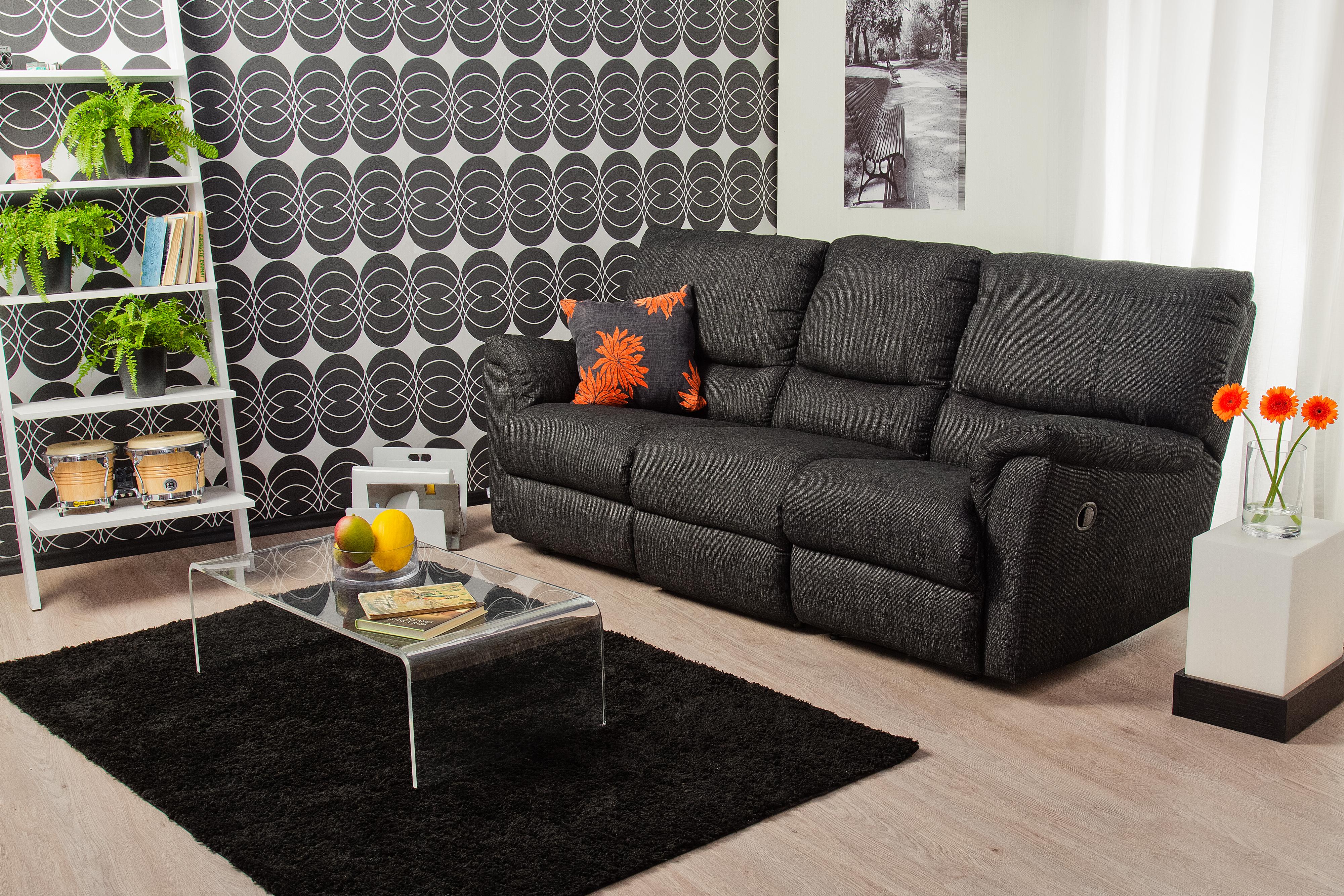 sofa-saratoga3