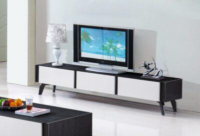 Gripenberg TV-bänk - M&M Collection