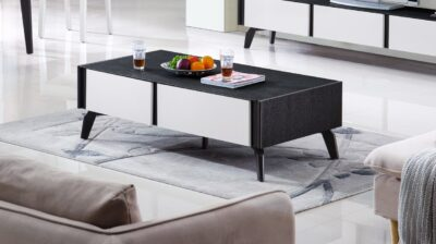 Gripenberg soffbord - M&M Collection