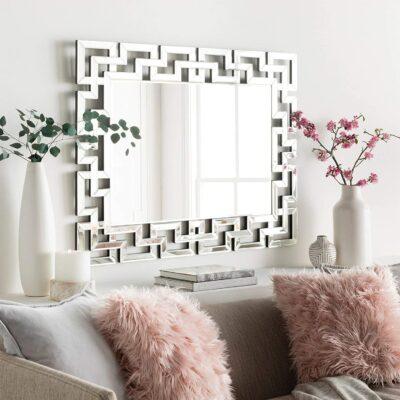 Maja spegel - Folkets Möbler