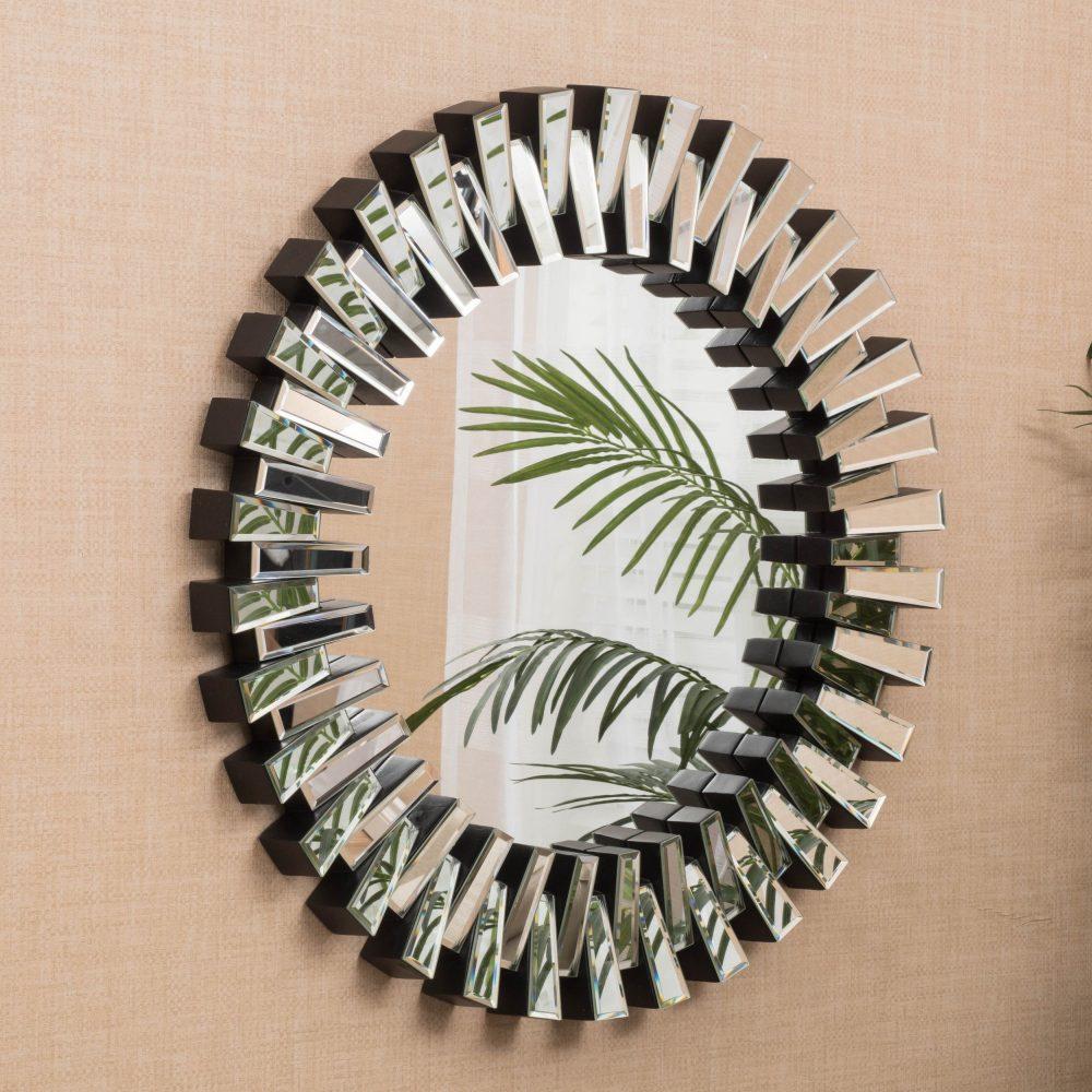 Olivia spegel