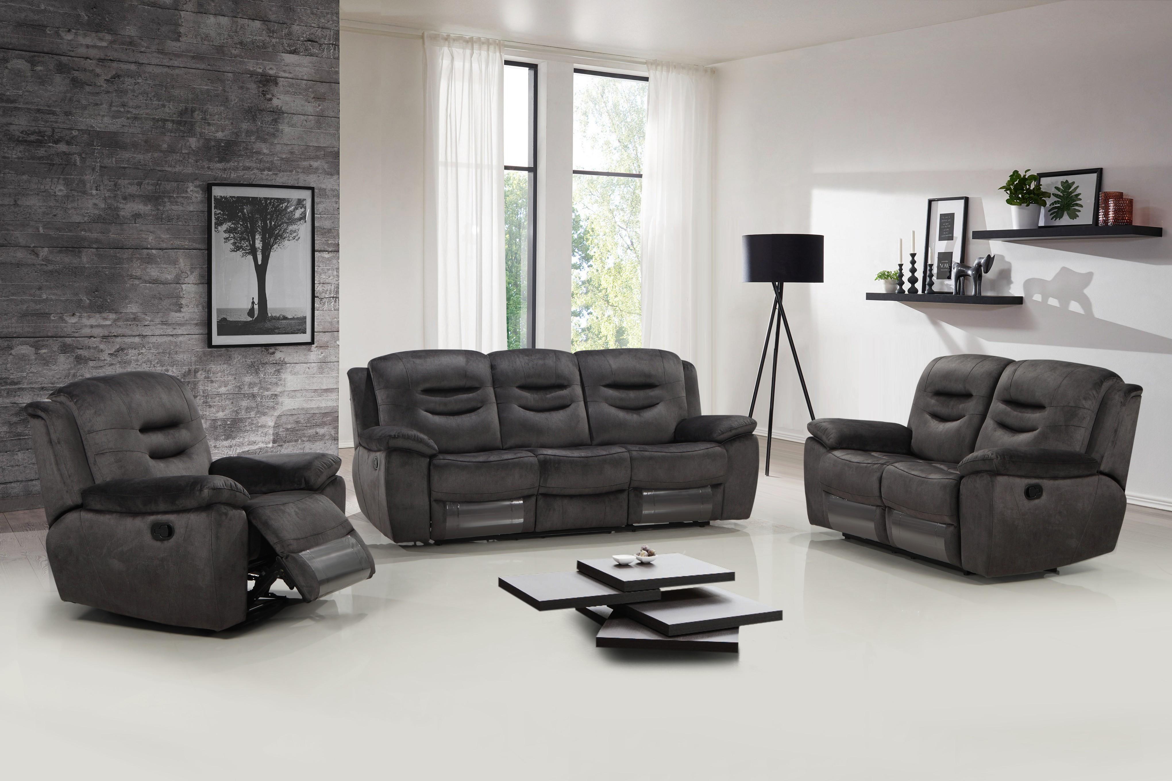 Välkända Biosoffor & Reclinersoffor   Folkets Möbler   Beställ online idag! UR-74