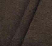 Sammet-soro-24-brun