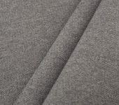 Sammet-soro-90- ljus grå