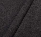 Sammet-soro-97- mörk grå