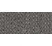 Vida-92-grå