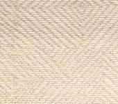 Finess 310 beige