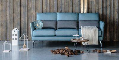 Robin soffa - Ermatiko - Folkets Möbler