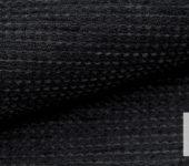Visby 950_black_Erelita