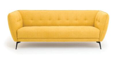 Eleanor soffa - Ermatiko