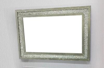 Viktoria spegel