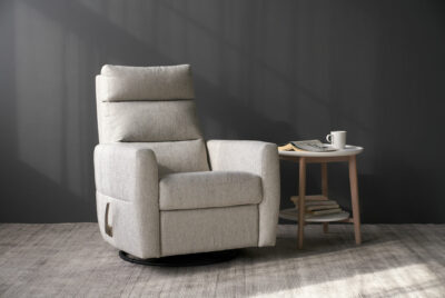 Comforto recliner fåtölj - Pohjanmaan