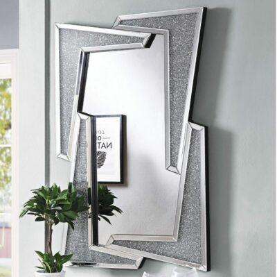 Lucinda spegel - Folkets Möbler - Väggspegel