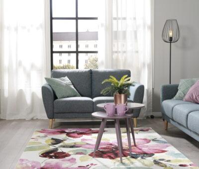 Aria 2-sits - Folkets Möbler